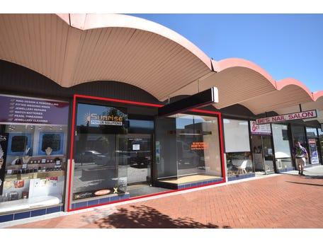2/137 High Street, Wodonga, Vic 3690