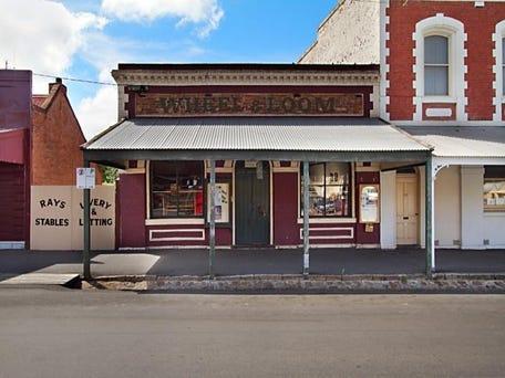 34-36 Main Street, Maldon, Vic 3463