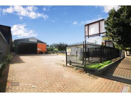 22 Glynburn Road, Hectorville, SA 5073