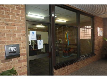 4/89 Railway Street, Corrimal, NSW 2518