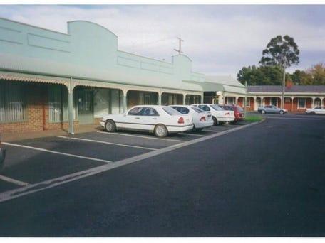 48-50 Mollison St, Kyneton, Vic 3444
