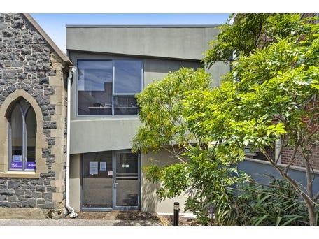 Suite 11/72-76 Gheringhap Street, Geelong, Vic 3220