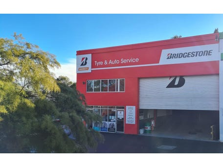 1 827 Old Northern Road, Dural, NSW 2158
