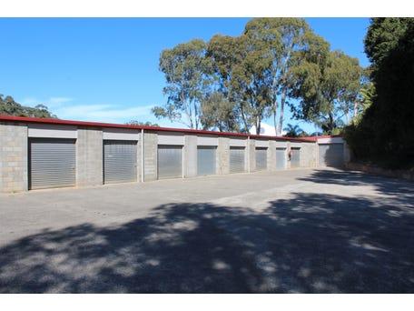 7/4 Buckman Close, Toormina, NSW 2452