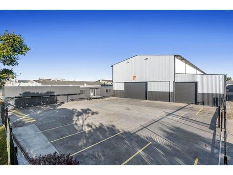 F/110 Links Avenue South, Eagle Farm, Qld 4009