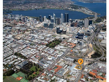 Mixed Use Properties For Sale Perth