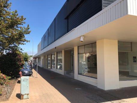146 Ellen Street, Port Pirie, SA 5540