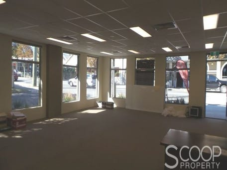 201 South Terrace, South Fremantle, WA 6162