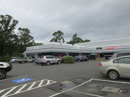 10/1 Hi Tech Drive, Toormina, NSW 2452