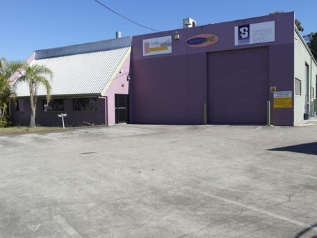 41 Marble Drive, Kingston, Qld 4114