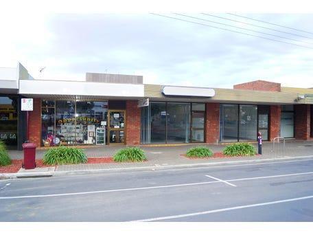 25A, 25 & 27 Darlot Street,, Horsham, Vic 3400