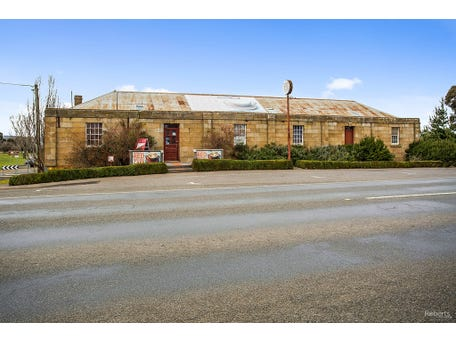 137 High Street, Campbell Town, Tas 7210