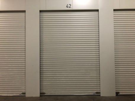 Aussie Strata Storage, 42/4A Huntley Street, Alexandria, NSW 2015
