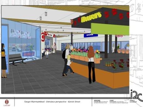Target Centre Warrnambool, 154 Koroit Street, Warrnambool, Vic 3280