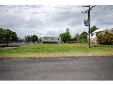 68 Terania Street, North Lismore, NSW 2480