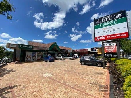 Shop  2, 191 Moggill Road, Taringa, Qld 4068