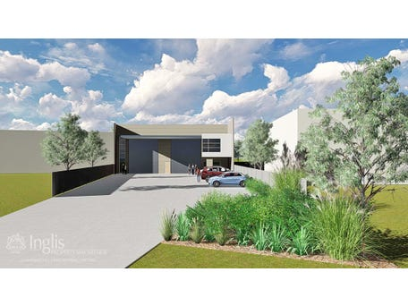 4 Ironbark Avenue, Camden, NSW 2570