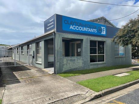 3 Murdock Street, Coffs Harbour, NSW 2450