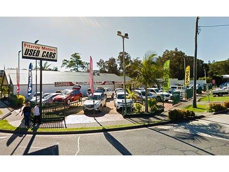 193 Harbour Drive, Coffs Harbour, NSW 2450