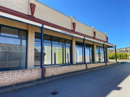 Unit 3, 82 Collie Street, Albany, WA 6330
