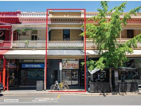 233 Rundle Street, Adelaide, 233 Rundle Street, Adelaide, SA 5000