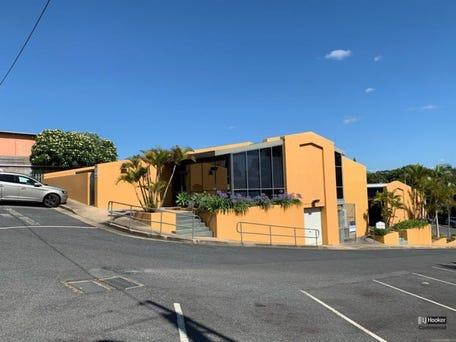 Suite 1, 7 Short Street cnr Estuary Lane, Nambucca Heads, NSW 2448