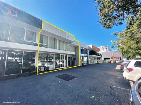 2/237 Montague Road, West End, Qld 4101