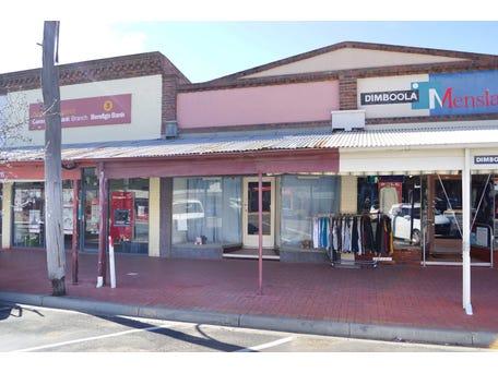 90 Lloyd Street, Dimboola, Vic 3414