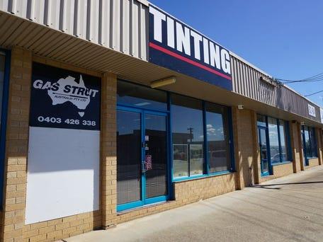 Unit 9, 82-84 Townsville Street, Fyshwick, ACT 2609