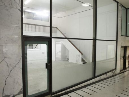 9 26 st georges terrace perth wa 6000 leased offices for 189 st georges terrace perth