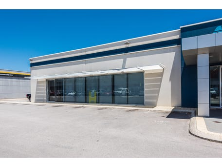 Lot 1B/8 Chapman Road, Geraldton, WA 6530