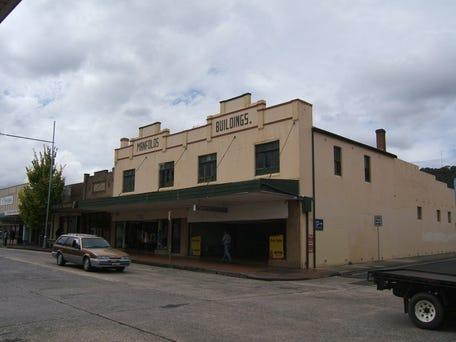 171 Main Street, Lithgow, NSW 2790