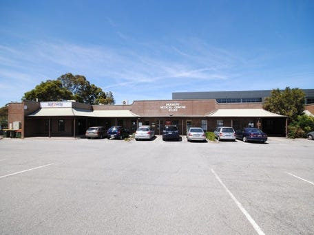 Suite 5, 81-83 Smart Road, Modbury, SA 5092
