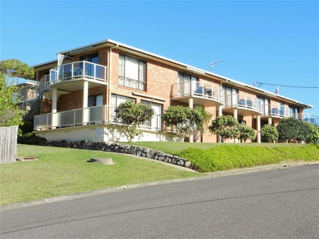 1/36 Waratah Street, Scotts Head, NSW 2447