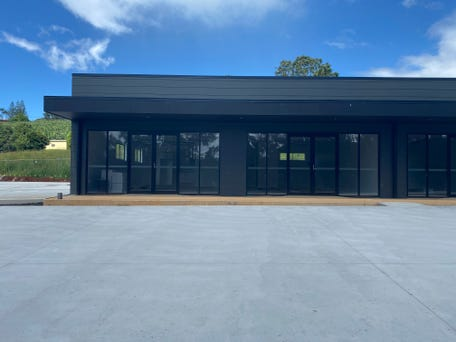 8/3 Ted Ovens Drive, Coffs Harbour, NSW 2450