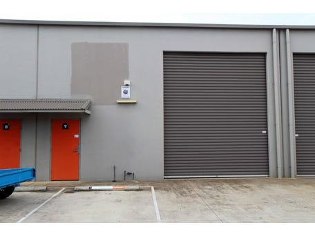 Unit 9 9-11 Leather Street, Unit 9, 9-11 Leather Street, Geelong ...
