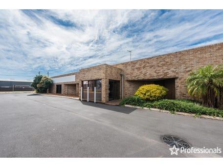 A, 130 Flores Road, Webberton, WA 6530