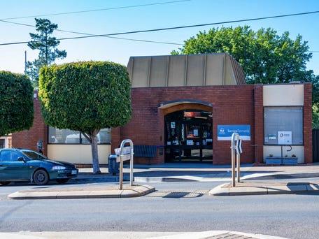 Suite 3&4, 6-8 Emu Bay Road, Deloraine, Tas 7304