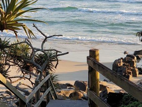 ID 7997 H, Cabarita Beach, NSW 2488