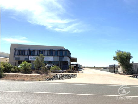 52 Exploration Drive, Gap Ridge, WA 6714