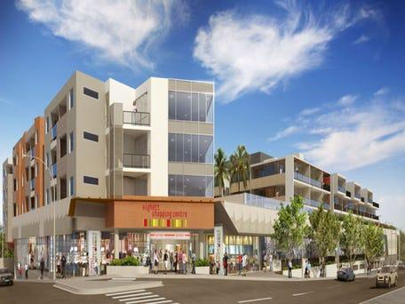 Highett Shopping Centre, 284-286 Highett Road, Highett, Vic 3190