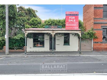 805 Mair Street, Ballarat Central, Vic 3350