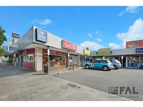 Kenmore Shopping Centre, Shop  2, 2069 Moggill Road, Kenmore, Qld 4069