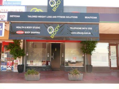 6 Moresby Street, Kensington, WA 6151