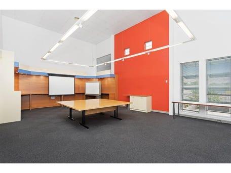 Ground Floor K & L, 519 Kessels Road, MacGregor, Qld 4109