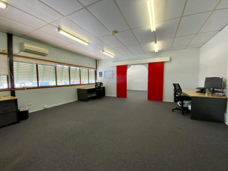 Suite 2, 23 Pulteney Street, Taree, NSW 2430