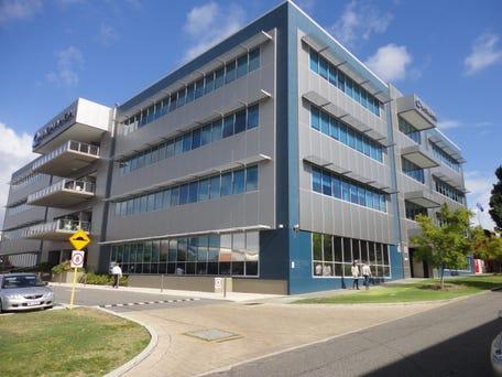 31 Troode Street, West Perth, WA 6005