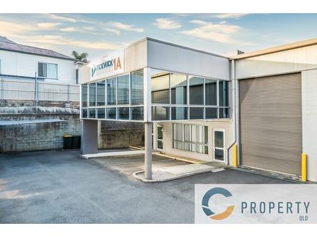 4/170 Montague Road, South Brisbane, Qld 4101