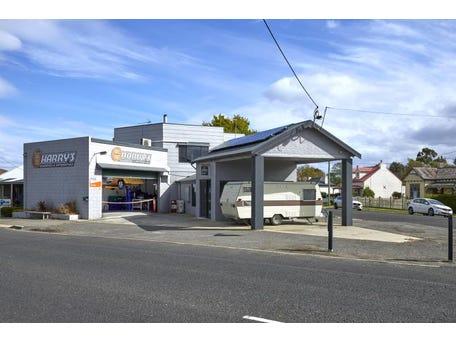 80 Main Road, Perth, Tas 7300