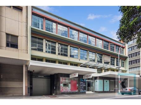 89 Marsden Street, Parramatta, NSW 2150